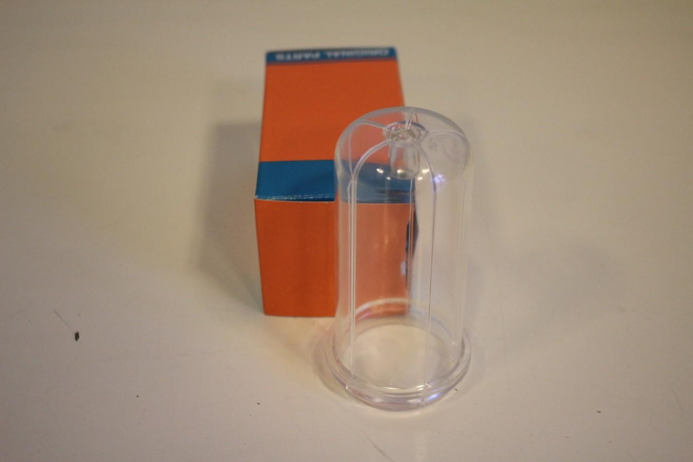 Odstojnik / Szklanka filtra paliwa 33263